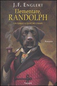 Elementare, Randolph / J.F. Englert