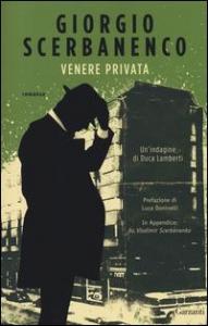 Venere privata