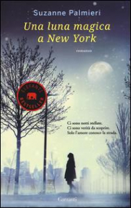 Una luna magica a New York