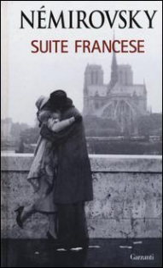 Suite francese