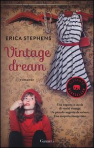 Vintage dream / Erica Stephens