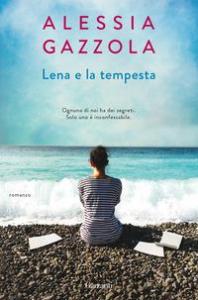 Lena e la tempesta