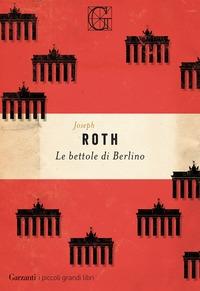 Le bettole di Berlino