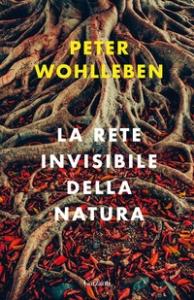 La rete invisibile della natura