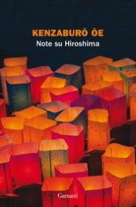Note su Hiroshima