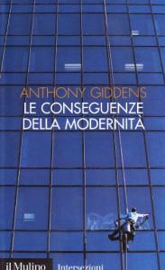 Le conseguenze della modernità