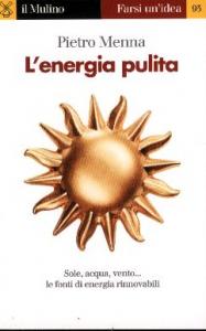 L' energia pulita