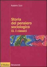 2: I classici