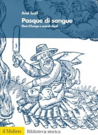 Pasque di sangue
