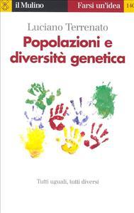 Popolazioni e diversità genetica