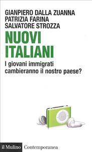 Nuovi italiani