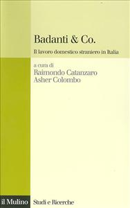 Badanti & Co.