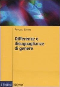 Differenze e disuguaglianze di genere