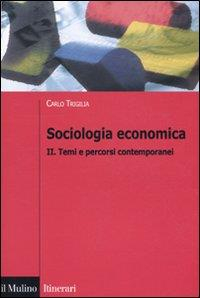 2: Temi e percorsi contemporanei