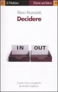 Decidere
