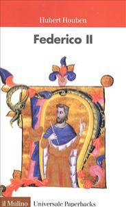 Federico 2.