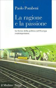 La ragione e la passione