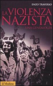 La violenza nazista