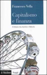 Capitalismo e finanza