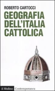 Geografia dell'Italia cattolica