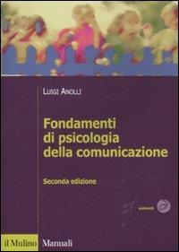 Fondamenti di psicologia della comunicazione
