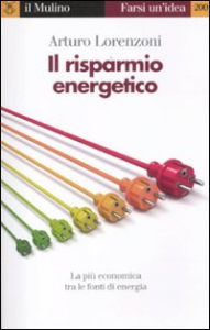 Il risparmio energetico