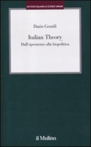 Italian theory
