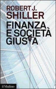 Finanza e società giusta