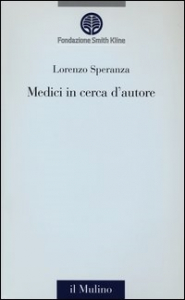 Medici in cerca d'autore
