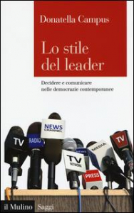 Lo stile del leader