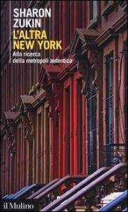 L'altra New York