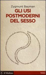 ˆGli ‰usi postmoderni del sesso