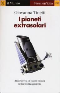 I pianeti extrasolari