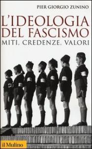 L' ideologia del fascismo