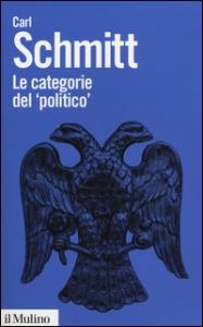 Le categorie del politico