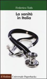 La sanità in Italia