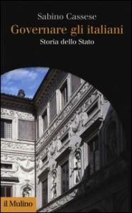 Governare gli italiani