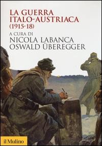 La guerra italo-austriaca