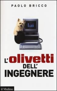 L'Olivetti dell'ingegnere (1978-1996)