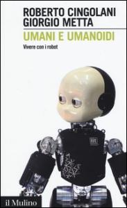 Umani e umanoidi