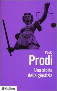 Una storia della giustizia