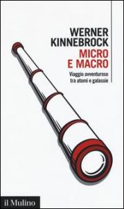 Micro e macro
