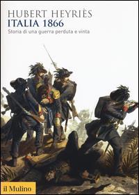 Italia 1866