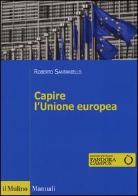 Capire l'Unione Europea