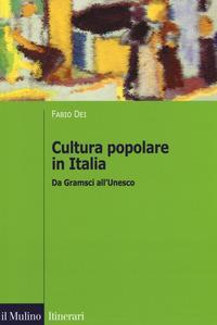 Cultura popolare in Italia