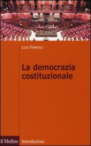 La democrazia costituzionale