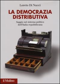 La democrazia distributiva