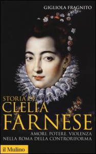 Storia di Clelia Farnese