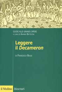 Leggere il Decameron