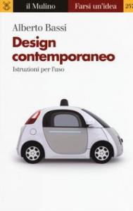 Design contemporaneo